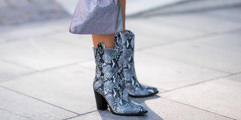 Street fashion, Photograph, White, Footwear, Human leg, Fashion, Leg, Snapshot, Beauty, Pink,