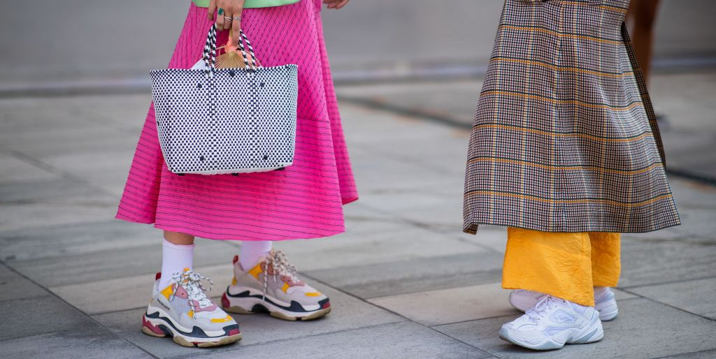 Street Style - Copenhagen Style Week Spring/Summer 2019 - Day 3