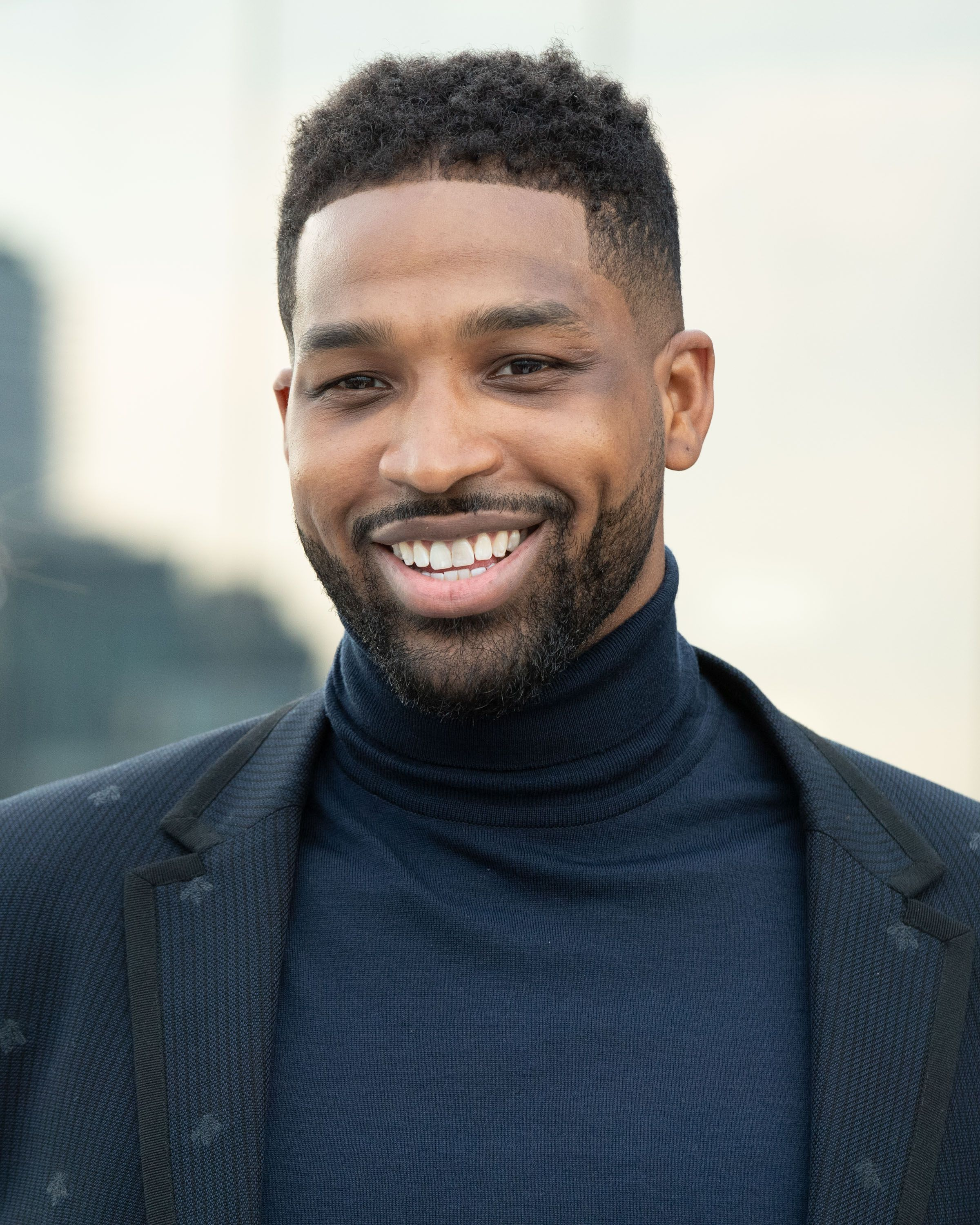 tristan thompson age net worth