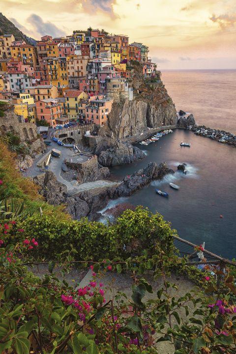 italiaanse-kustplaatsen-vakantie