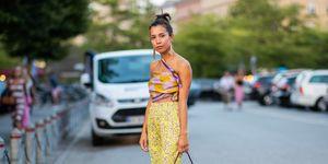 sjaal-tas micro-trend zomer 2019