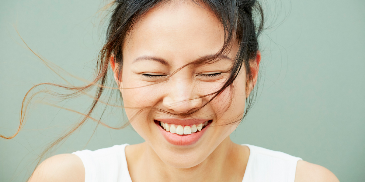 How to Feel Better About Anything When Life Feels More Stressful Than Joyful