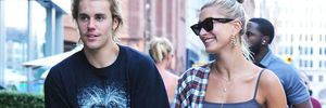 BuzzFoto Celebrity Sightings In New York - August 08, 2018