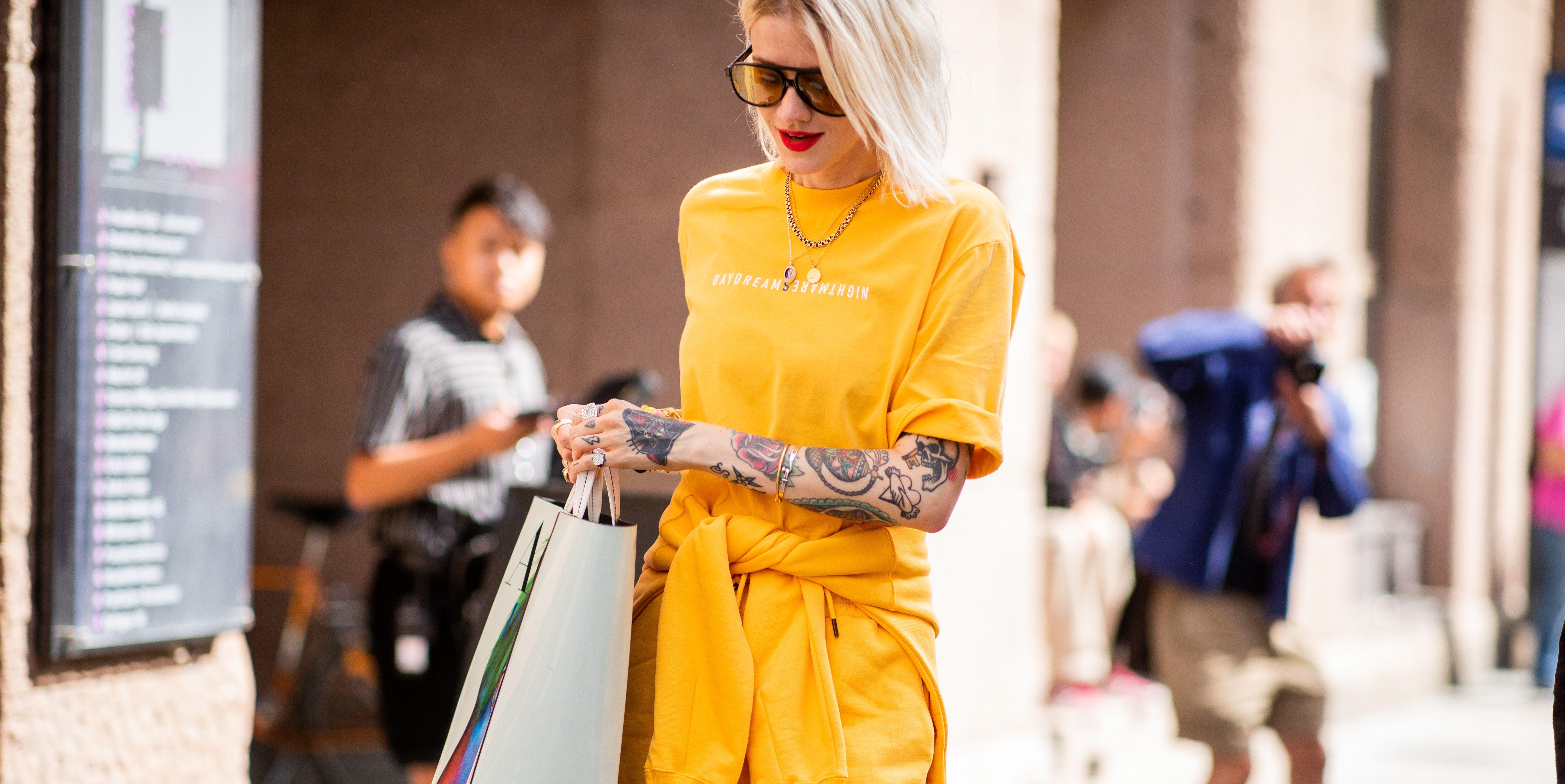 Miley Cyrus's tattoo artist picks his favorites.