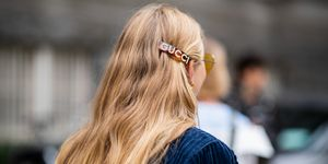 haarclips-shopping-barrettes