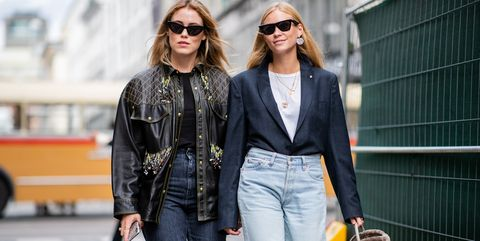 jeans 2018, moda jeans 2018, moda jeans 209, tendenza jeans 2018