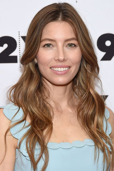 15 Brown Hair With Blonde Highlights Ideas Brunettes Highlighted