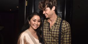 "Screening Of Netflix's ""To All The Boys I've Loved Before"" - After Party"