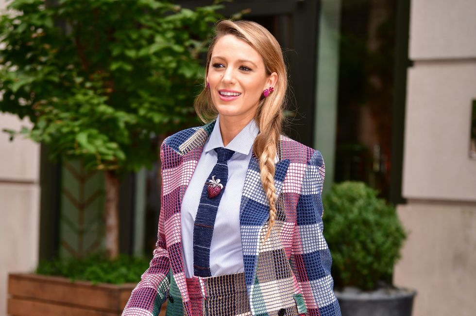 7 Ridiculously Easy Tutorials for Achieving a Side Braid