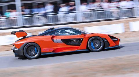 Land vehicle, Vehicle, Car, Sports car, Supercar, Automotive design, Coupé, Performance car, Sports car racing, Race car,