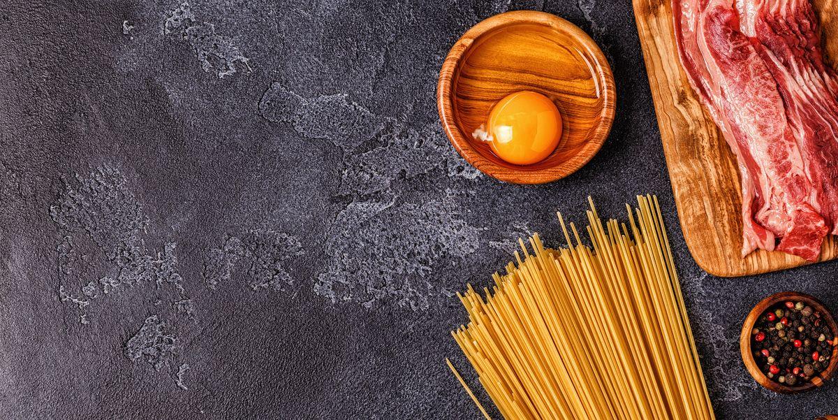 Come la cucina romana ha conquistato milano for La cucina romana