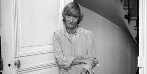 francoise-sagan-iconic-french-author