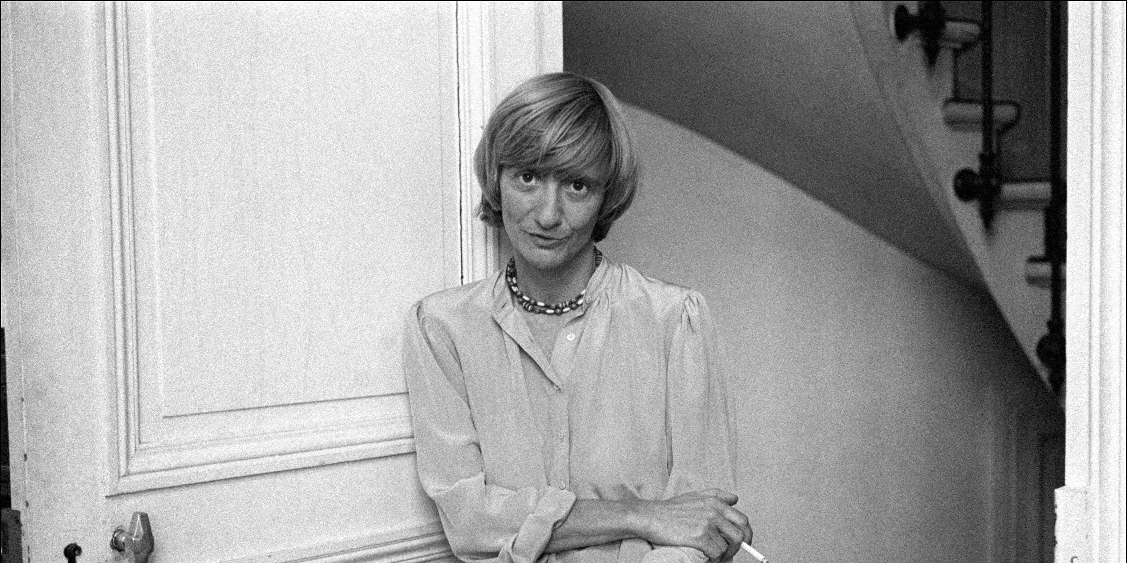 francoise-sagan-iconic-french-author