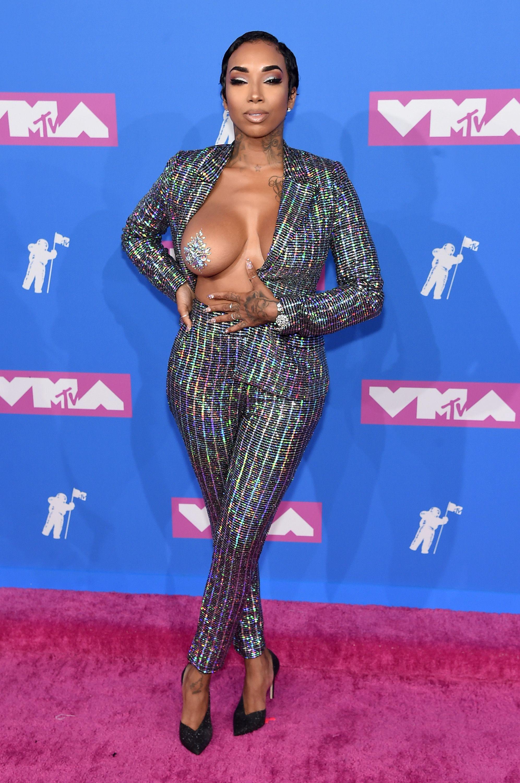 Topless Dascha Polanco nude (76 pictures) Fappening, iCloud, panties