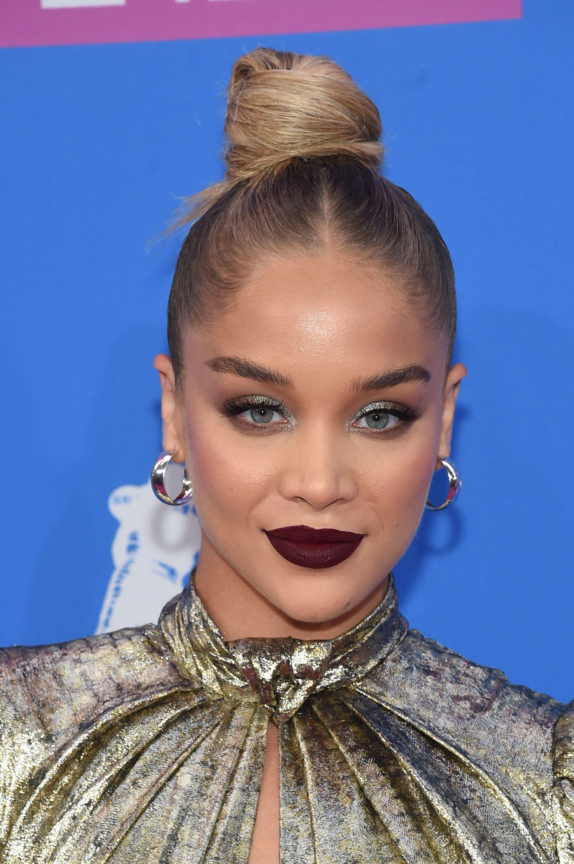 VMAs 2018 Best Hair Makeup