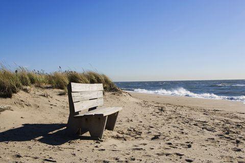 15 Best East Coast Beaches East Coast Vacation Ideas For Families