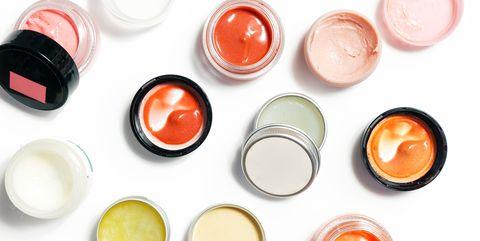 ea80833d3b6 9 Best Beauty Subscription Boxes 2019 - Skincare & Makeup ...