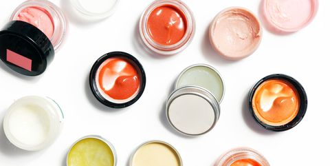 13 Best Beauty Subscription Boxes 2019 Skincare Makeup