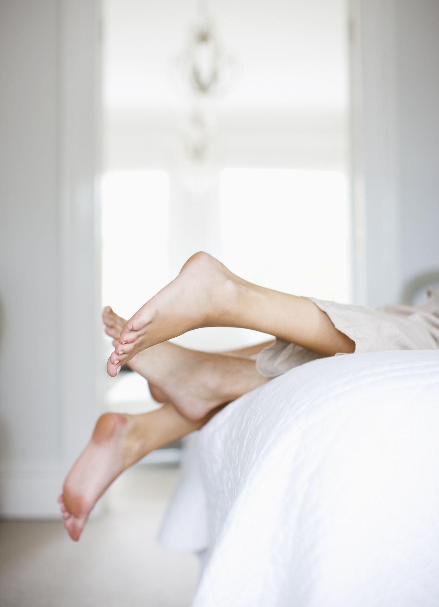 11 Ways Men Can Make Their Orgasms Even Better