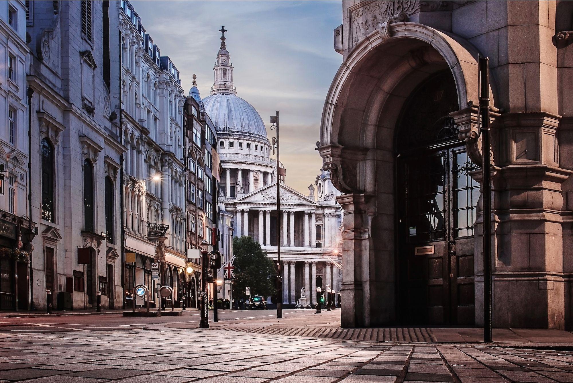 Il Charles Dickens Museum è la tappa a Londra per cuori vintage