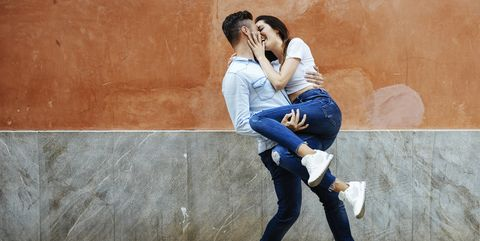 Photograph, Interaction, Photography, Tango, Leg, Romance, Stock photography, Sitting, Love, Dance,