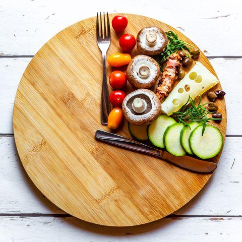 Food, Dish, Cuisine, Ingredient, Recipe, Vegetarian food, À la carte food, Comfort food, Produce, Vegetable,