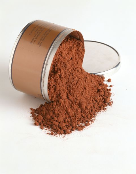 Product, Food, Paprika, Spice, Cuisine, Spice mix, Ingredient, Cocoa solids, Dish, Powder,