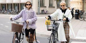 Stockholm Fashion Week gecanceld wegens milieu