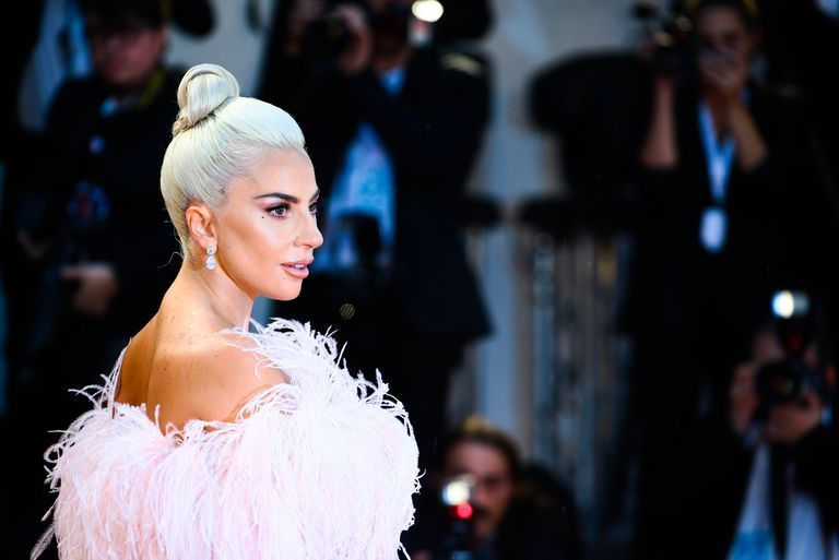 Lady Gaga's Glam Team Reveals How She Gets Her Iconic Beauty Looks
