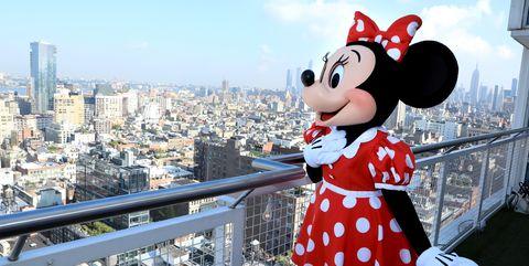 Sky, Animated cartoon, Tourism, City, Vacation, Bridge, World, Nonbuilding structure,