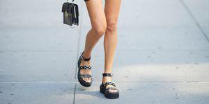 sandalen-zomer-mooiste-open-schoenen-slippers