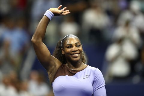2018 US Open - Day 11
