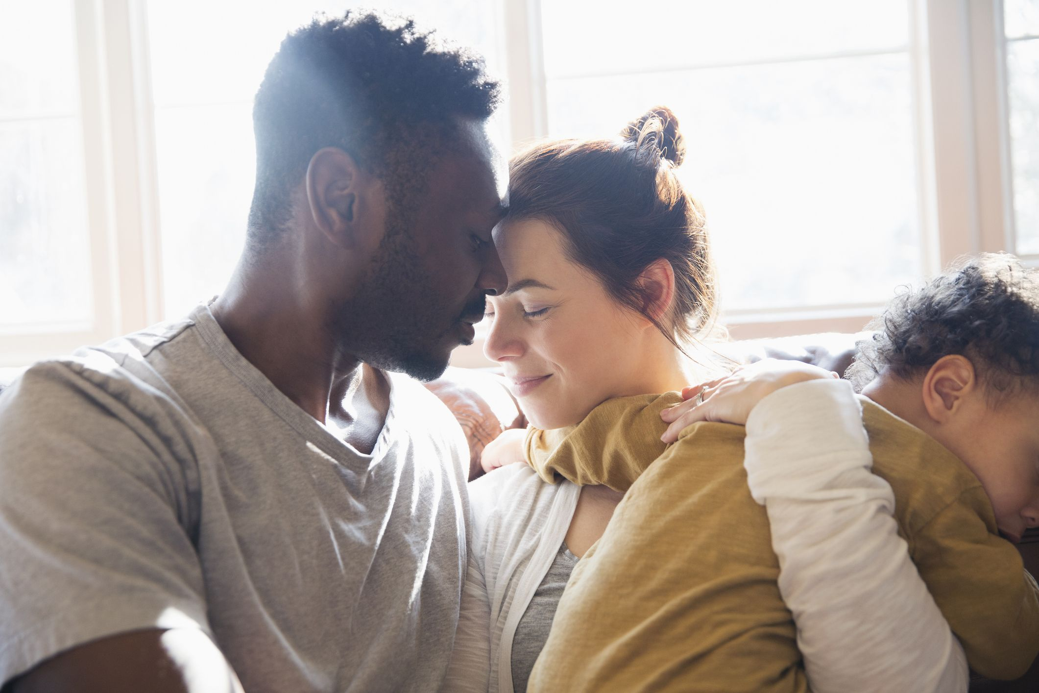 14 million people have taken this personality test that shows if you're in the best relationship