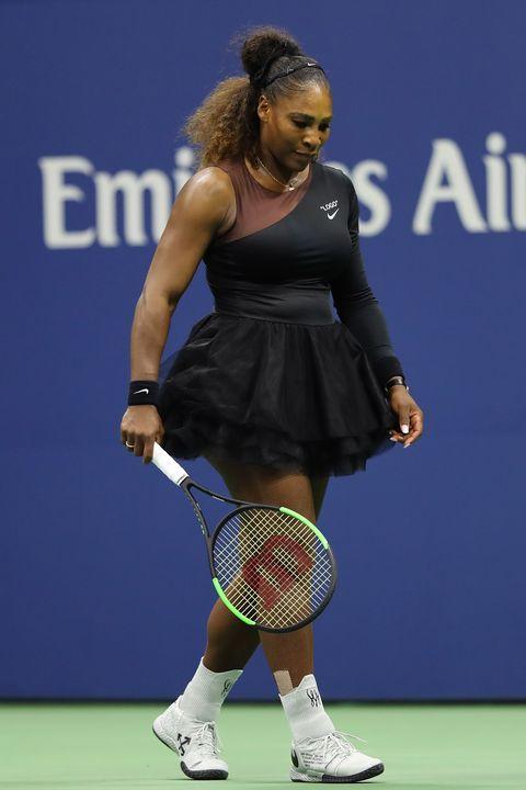 Tennis, Tennis racket, Tennis court, Tennis player, Racquet sport, Sport venue, Racket, Competition event, Sports, Championship,