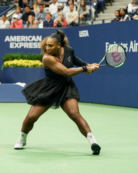 Sports, Tennis, Sport venue, Ball game, Tennis racket, Racquet sport, Tennis court, Tennis player, Racket, Tournament,