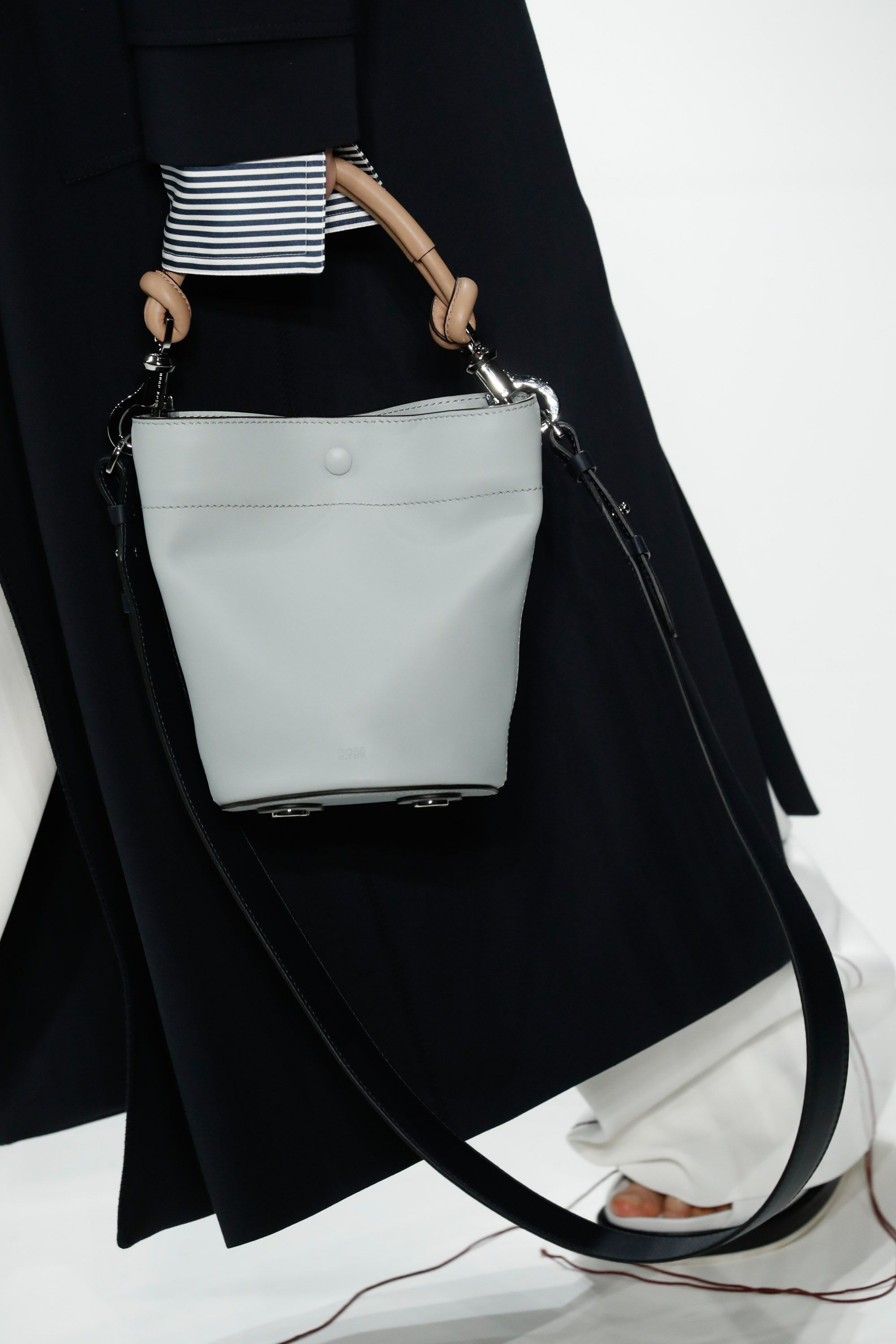 3fa5a6c575 Spring Summer 2019 Bag Trends - The Biggest Bag Trends of SS19