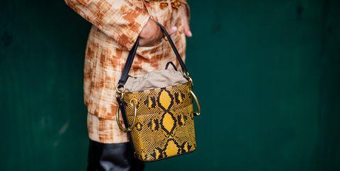 Clothing, Green, Blue, Yellow, Fashion, Outerwear, Jacket, Pattern, Design, Textile,