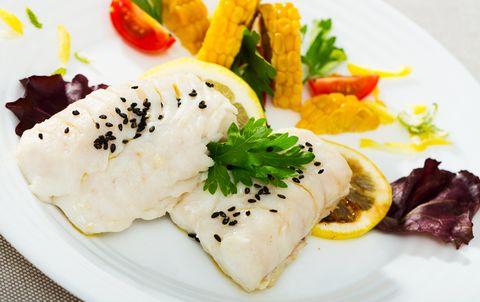 Dish, Food, Cuisine, Ingredient, Produce, À la carte food, Comfort food, Recipe, Vegetarian food, Delicacy,