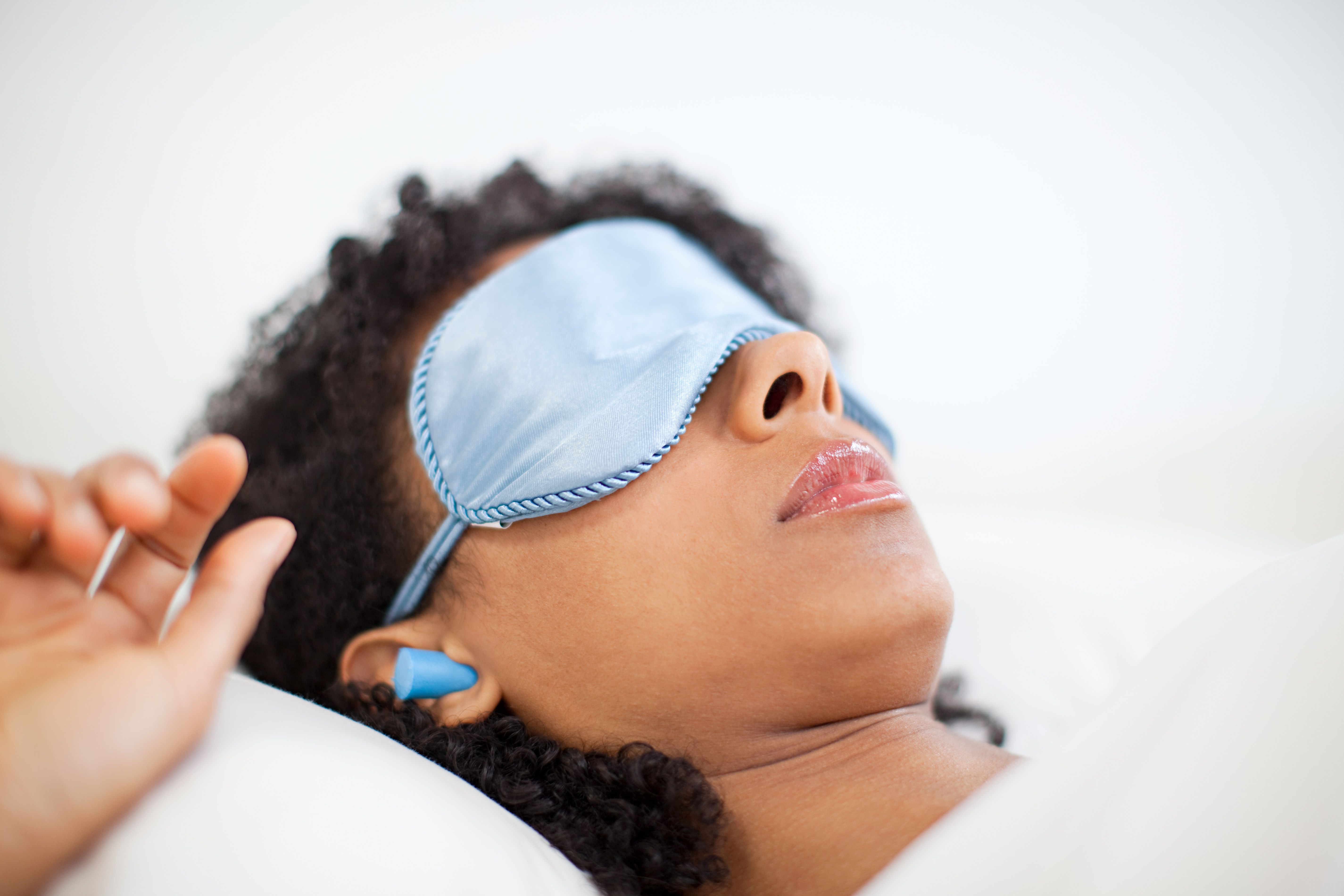 7 Best Earplugs for Better Sleep