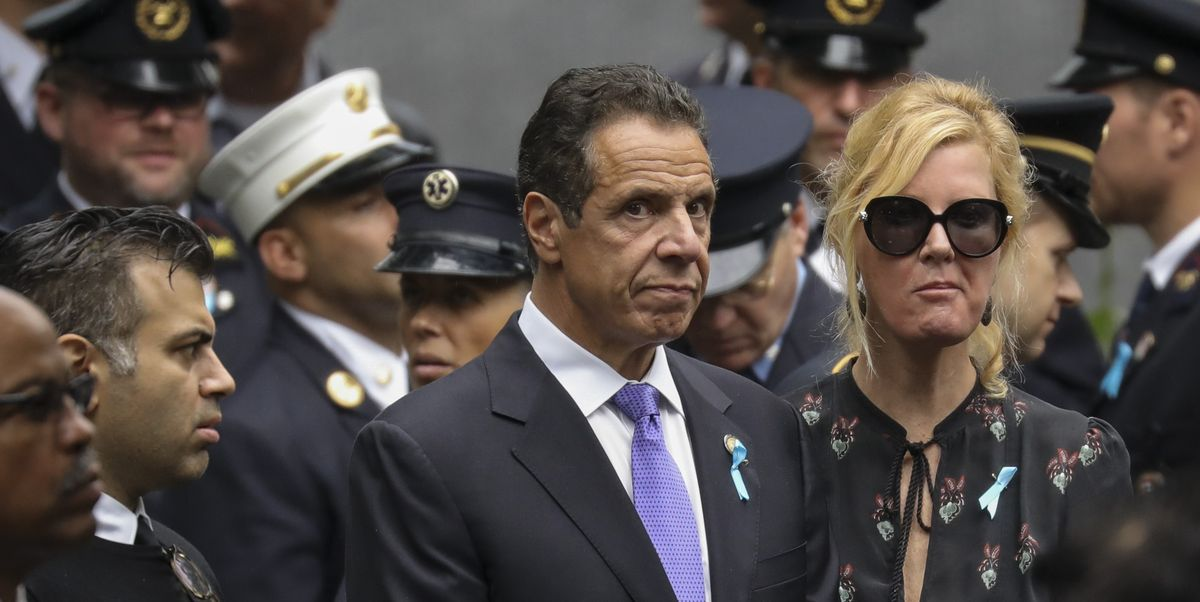 Voting in New York Is an Undemocratic Disgrace