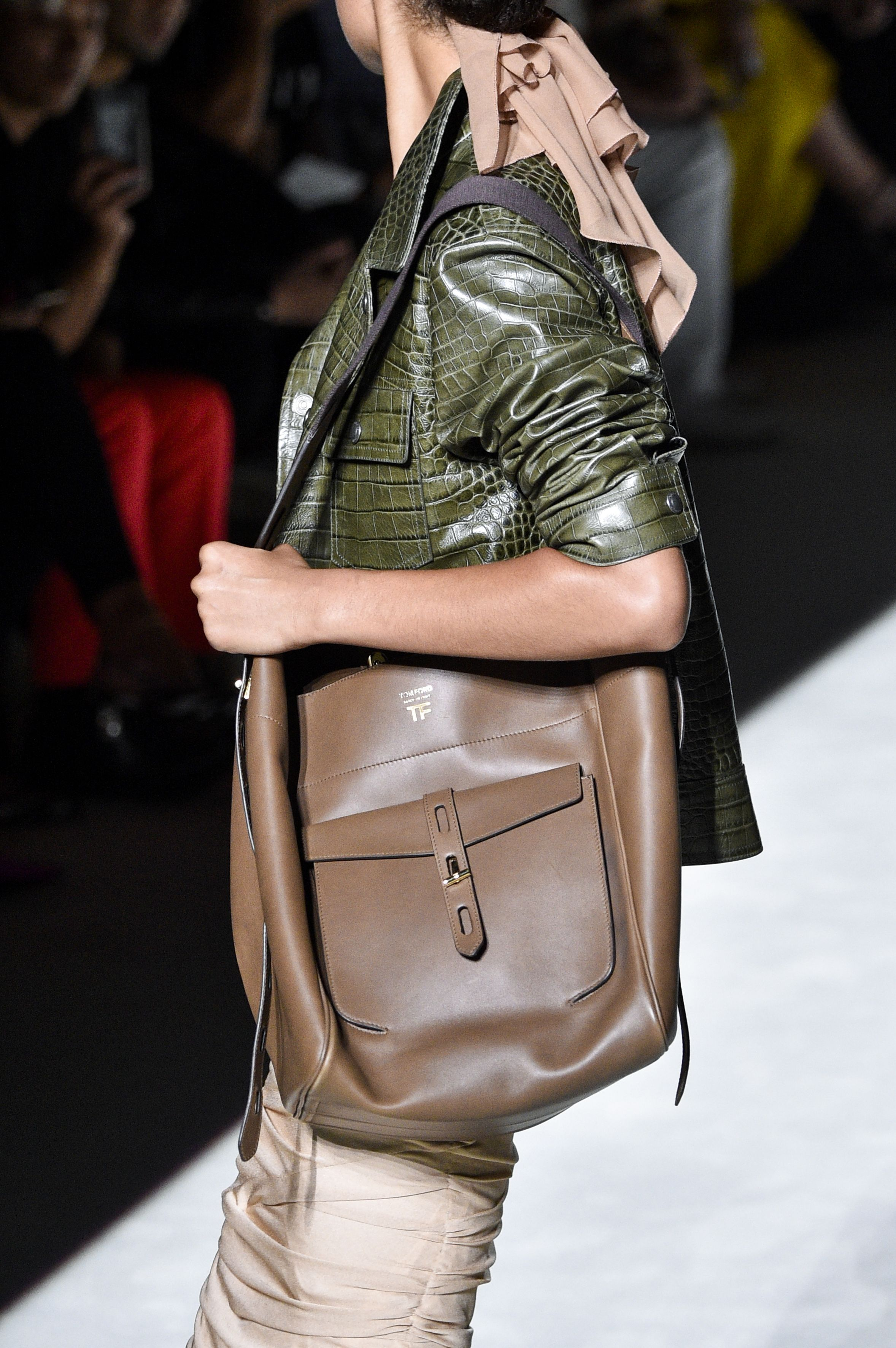 b15686d63fdc Spring Summer 2019 Bag Trends - The Biggest Bag Trends of SS19