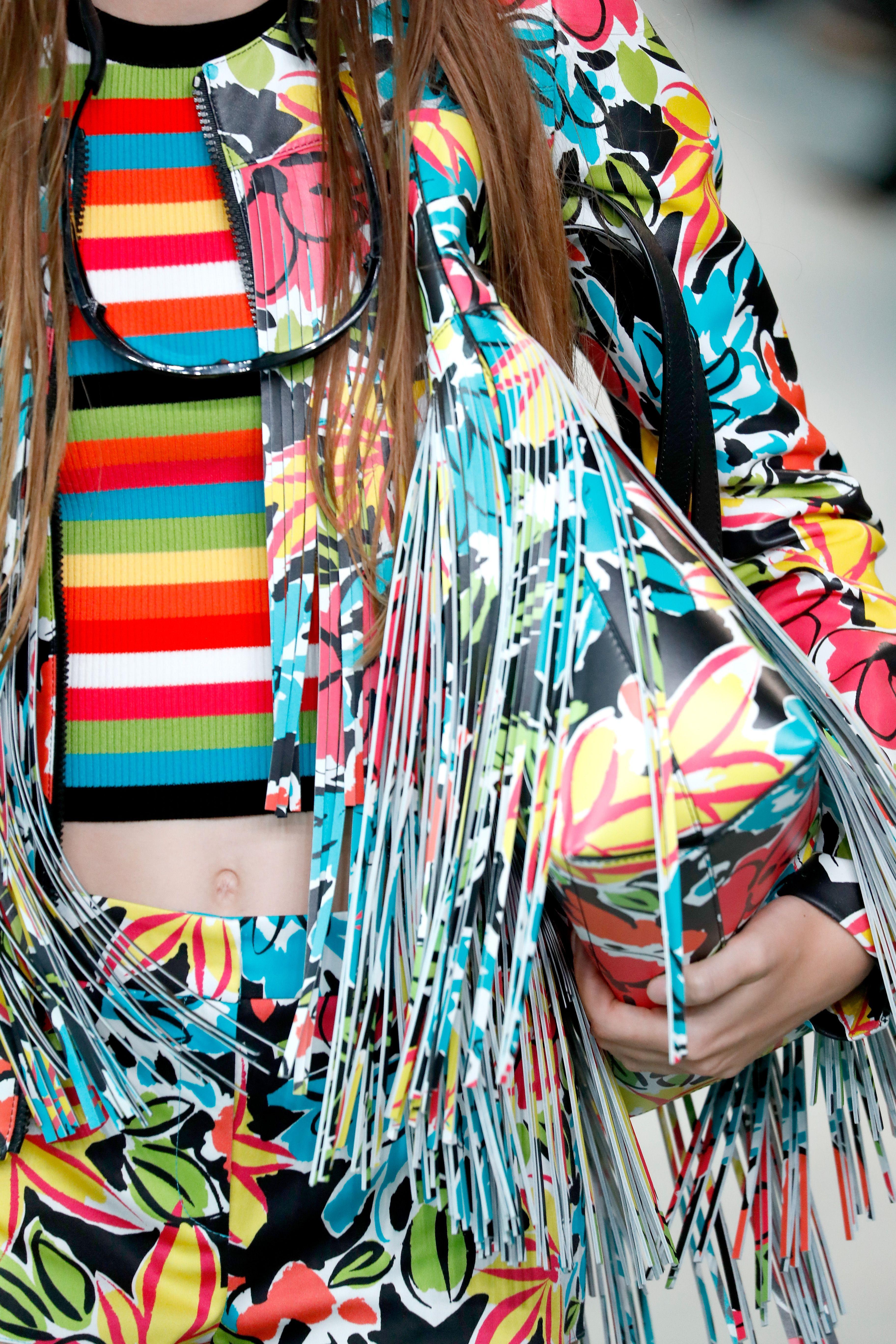 Spring Summer 2019 Bag Trends - The Biggest Bag Trends of SS19 425f2248c7520