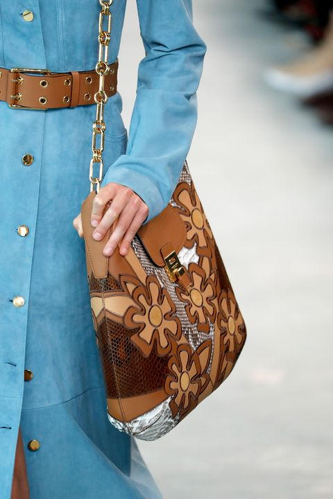 Spring Summer 2019 Bag Trends - The Biggest Bag Trends of SS19 c1ee588b3a9f1