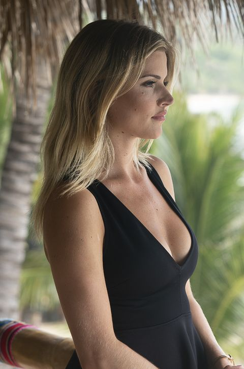 bachelor in paradise   episode 505b   from babies to bonfires, tonights new episode airing tuesday, sept 4 800 1000 pm edt, is one that viewers wont be able to take their eyes off of paul hebertwalt disney television via getty images chelsea