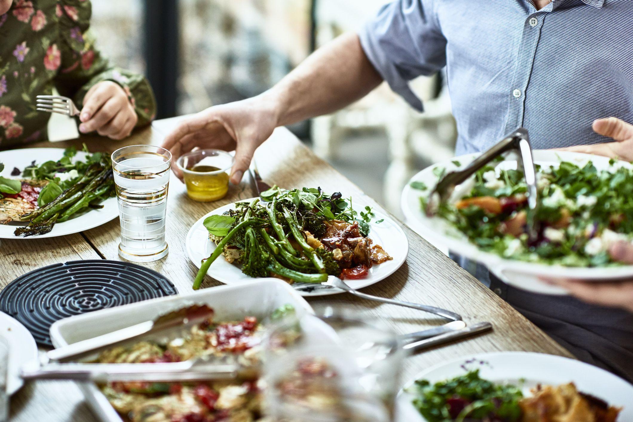 Dietas para bajar de peso semanal translation
