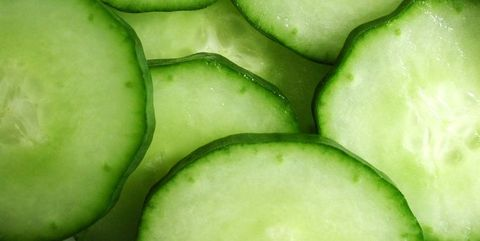 Green, Cucumber, Vegetable, Food, Plant, Cucumis, Cucumber, gourd, and melon family, Vegan nutrition, Produce, Chayote,