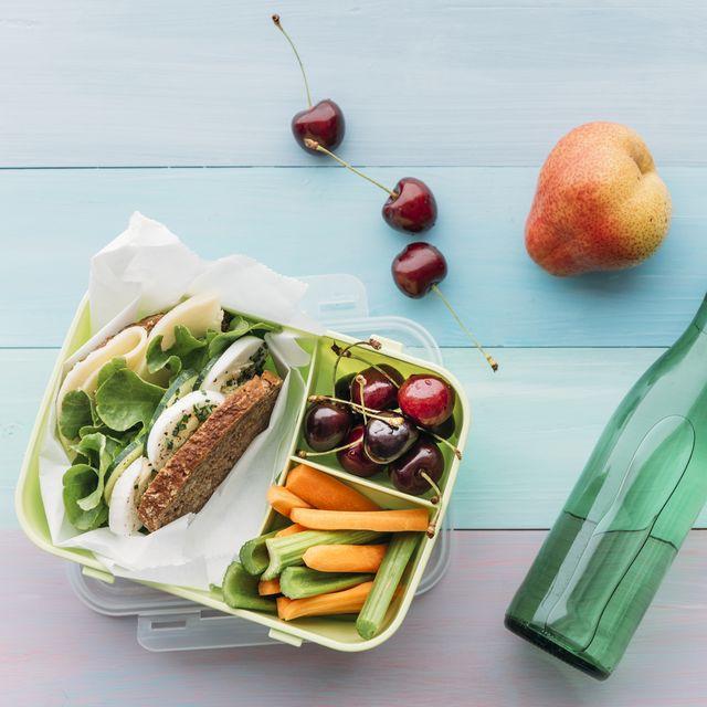 Food, Lunch, Meal, Food group, Dish, Cuisine, Vegan nutrition, Ingredient, Superfood, Brunch,