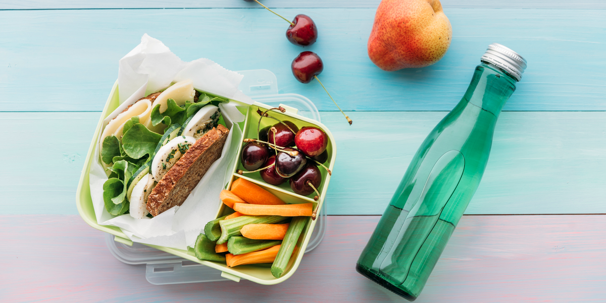 How to Start Counting Macros for Weight Loss, According to Dietitians