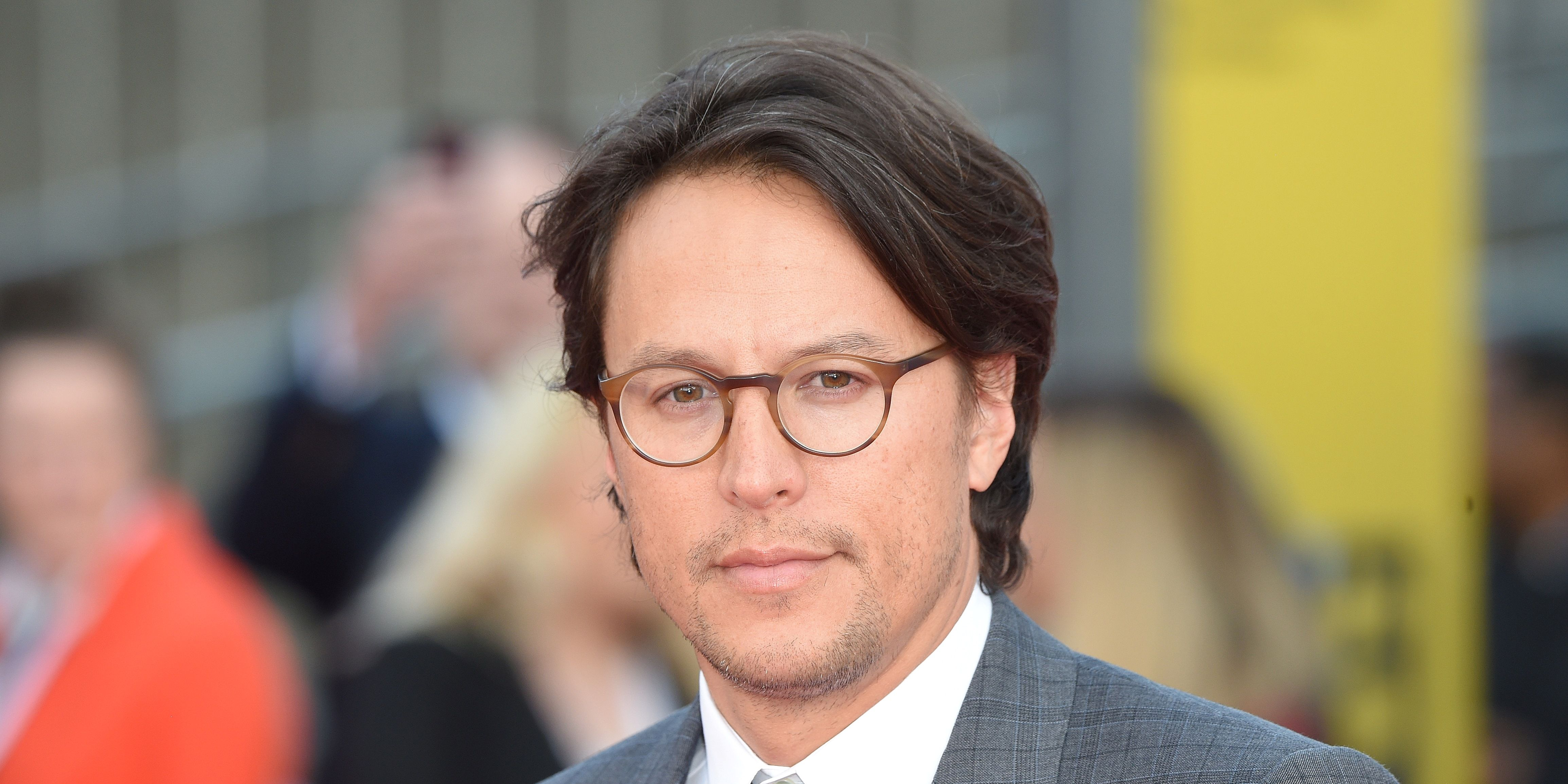 New Bond Director Cary Fukunaga Talks 007 For The First Time