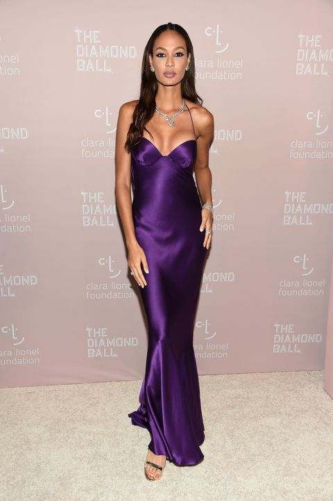 Rihanna's 4th Annual Diamond Ball Benefitting The Clara Lionel Foundation - Arrivals